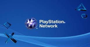 Playstation Network Card 20 USD (JAV)