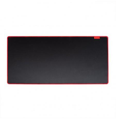 MODECOM VOLCANO EREBUS BLACK hiirematt 900x420x3mm