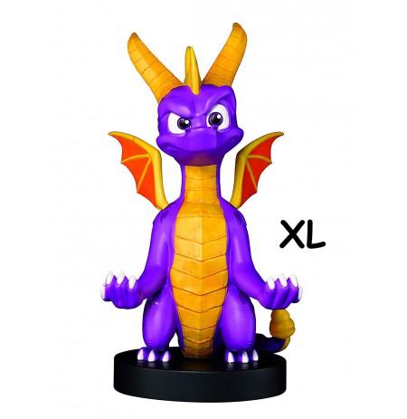 Spyro Cable Guy XL hoidik