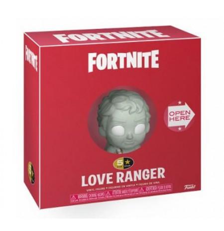 FORTNITE - POP! Vinyl 5 Star: Love Ranger 9cm