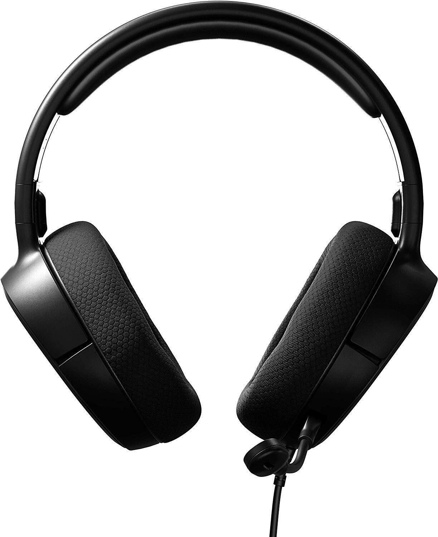 Steelseries Arctis 1 Black mänguri kõrvaklapid l 3,5 mm
