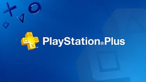 Playstation PLUS Card 365D (Norra)