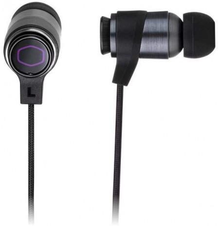 COOLER MASTER MH710 juhtmega kõrvaklapid l 3,5 mm/USB-C