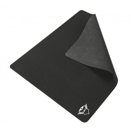 TRUST GXT 756 pelės kilimėlis | 450x400x3mm