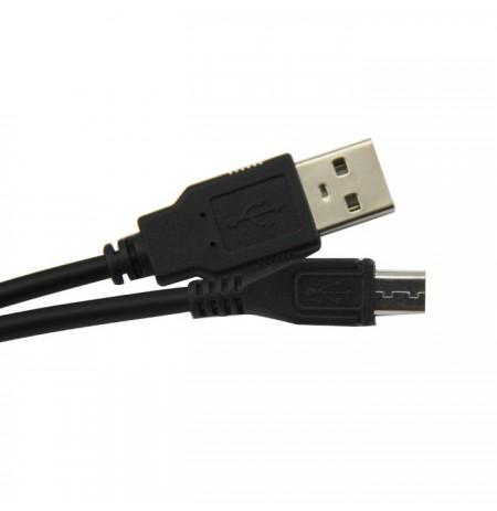 Playstation 4 micro-USB laadimiskaabel 180cm