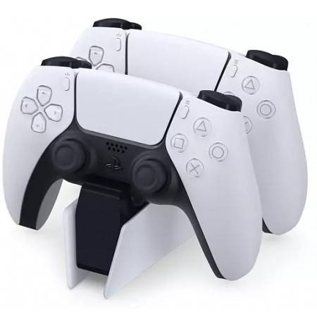 Sony PlayStation DualSense laadimisjaam (PS5)