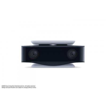 Sony PlayStation HD kaamera (PS5)