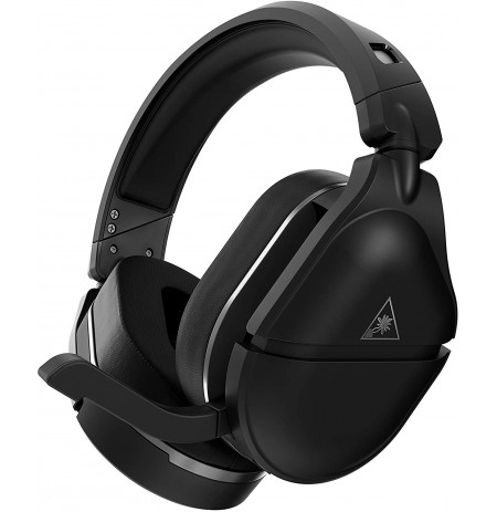 Turtle Beach Stealth 700 Gen 2 wireless headset * PS4 & PS5