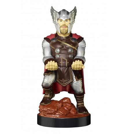 Thor (Gamerverse) Cable Guy hoidik