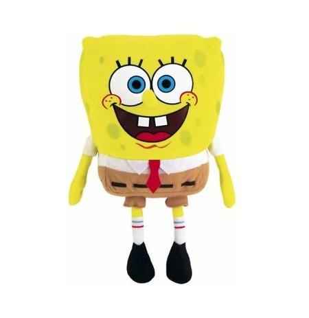 Spongebob Squarepants Plüüsist mänguasi | 20cm