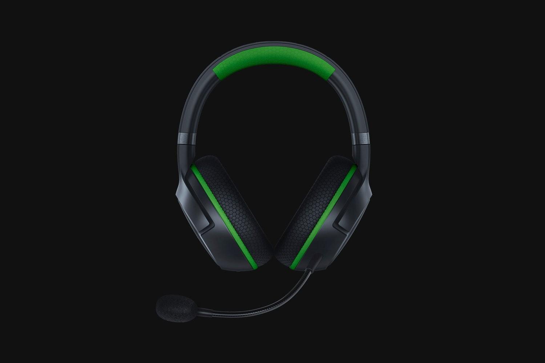 Razer Kaira Pro Wireless Gaming Headset |Xbox, Mobile