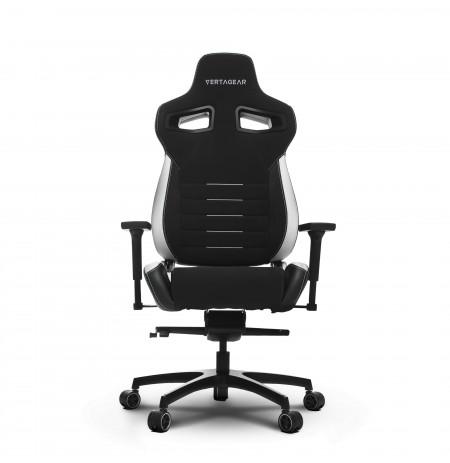 VERTAGEAR Racing series PL4500 black-white gaming chair