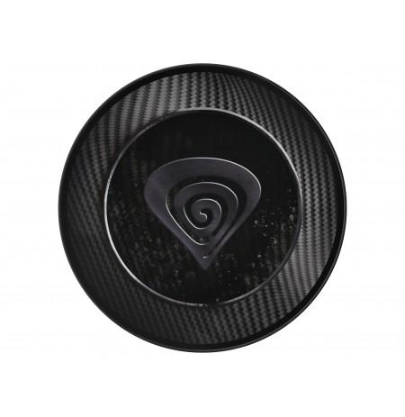 GENESIS TELLUR 500 DOC tooli põrandamatt | 110cm