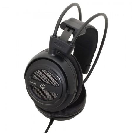 Audio Technica ATH-AVA400 headset