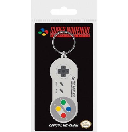 Nintendo (SNES Controller) kummist ripats