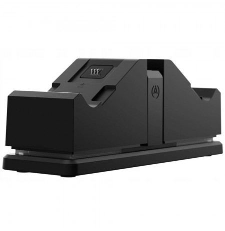 PowerA laadimisjaam XBOX Series/One Controllers'ile