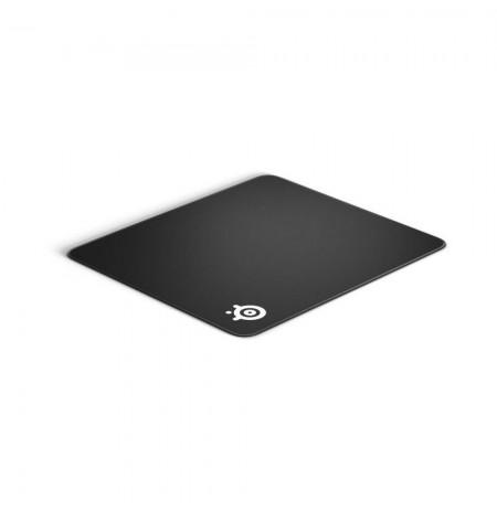 SteelSeries QCK Edge Large hiirematt | 450x400x2mm