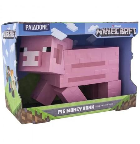 Minecraft rahakassa