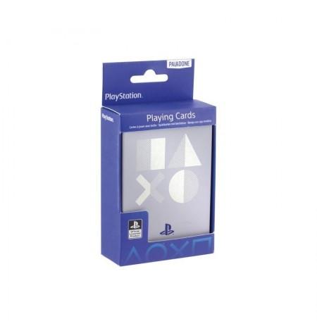 Playstation mängukaardid PS5
