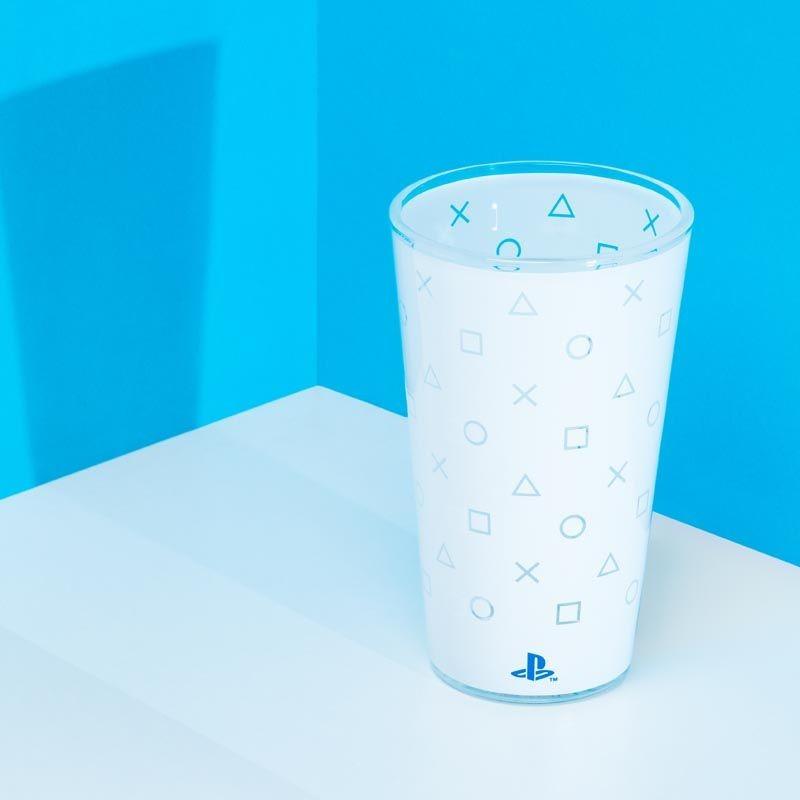 Playstation klaas PS5