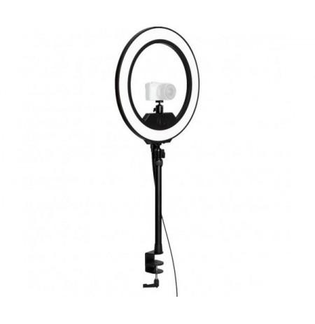 Elgato Ring Light LED-lamp   2500 Lm
