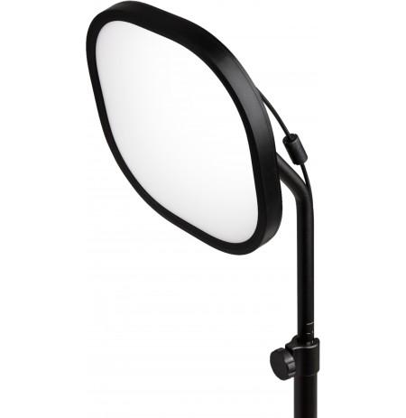 Elgato Key Light, (Must)   2800 Lm