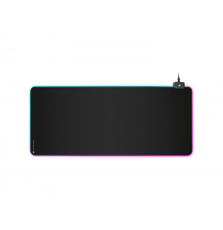 Corsair MM700 RGB Extended Mouse Pad   930x400mm