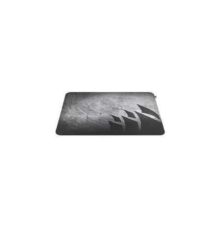 Corsair  MM150 Hiirepadi | 350x260x0.5mm, must/hall