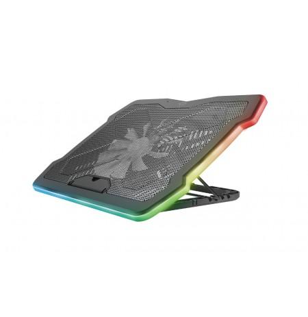 TRUST GXT 1126 Aura sülearvuti jahuti