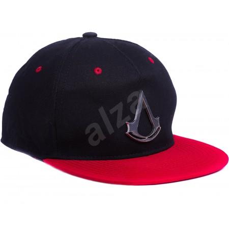 Assassins Creed Legacy nokamüts