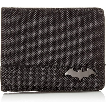 Batman rahakott