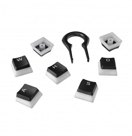 HyperX Pudding Keycaps   US, Võimsus