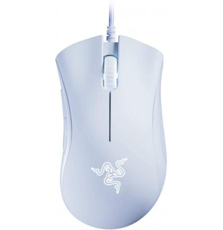Razer DeathAdder Essential juhtmega mänguri optiline hiir l 6400 DPI