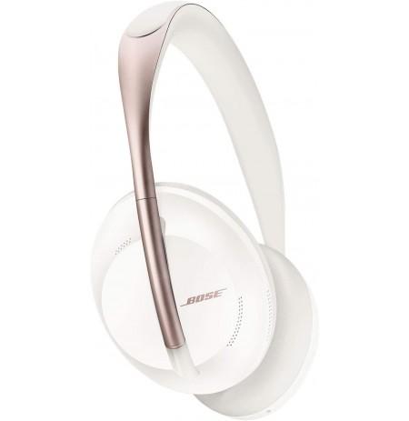 Bose 700 noise cancelling wireless headphones (Bluetooth, Soapstone)