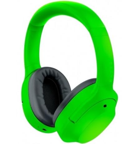 RAZER OPUS X juhtmevabad kõrvaklapid