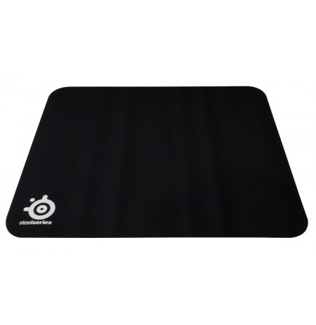 SteelSeries QcK MEDIUM, Black, 320x270x2mm hiirematt