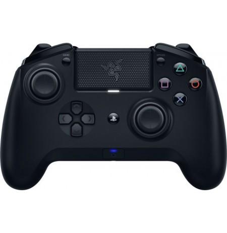 RAZER RAIJU Tournament Playstation 4 juhtmega/juhtmevaba mängupult